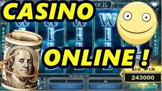 online casino free spins no deposit uk