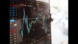 Volatility: Best Days and Hours to Trade Binary Options