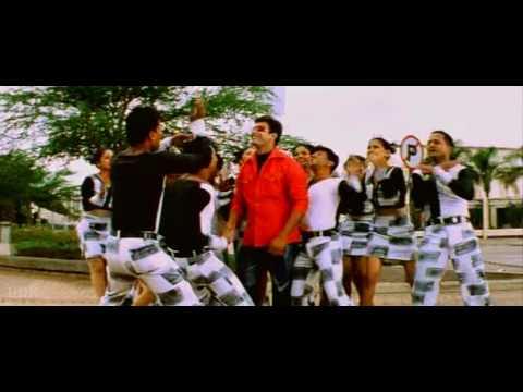 Bolo Bolo - Rehnaa Hai Terre Dil Mein - *HQ* Music Video - Full Song