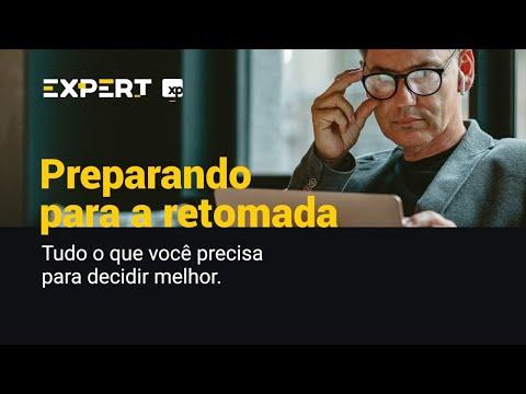 17/6: Infraestrutura | O setor do futuro no Brasil?