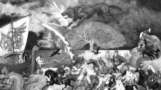 Folkvang - The Day of Ragnarok