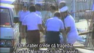 Discovery Science - Triunghiul Bermudelor.avi
