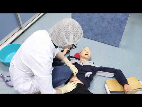 Судебная медицина Производство судебно медицинской экспертизы осмотр места происшествия