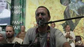 2012 09 19 HG Sarvatma Das