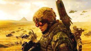 """""""Русские модернизировали армию так, что в принципе уже превзошли США!""""-западный военный историк"""