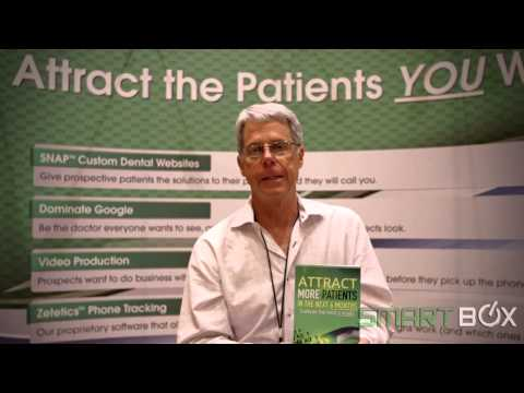 Dr. Michael Abernathy