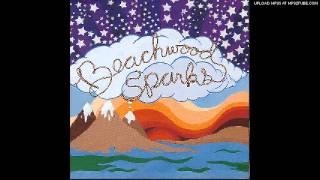 BEACHWOOD SPARKS- Desert Skies