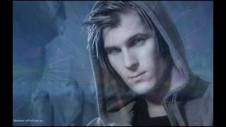 Don't Walk Away - Basshunter by -[P]rivate-