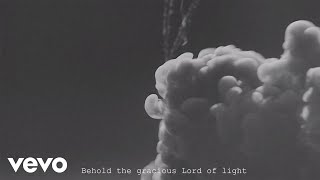 """Video thumbnail of """"Citizens & Saints - Crown Him (Reconstructed)"""""""