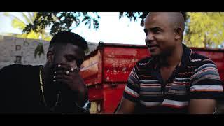 mr xikheto nuna wa mina - Free Online Videos Best Movies TV