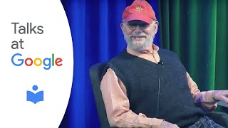 "Oliver Sacks: ""The Mind's Eye"" 