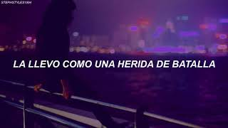 Demi Lovato   Warrior  (Traducida Al Español)