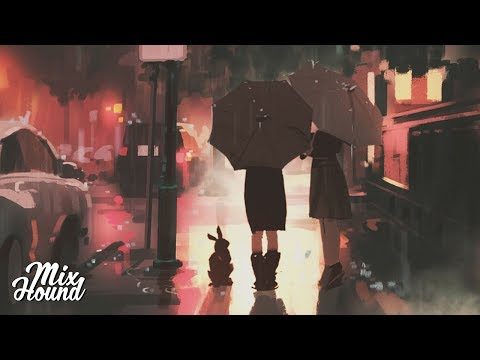 Chillstep | AK – Pulses