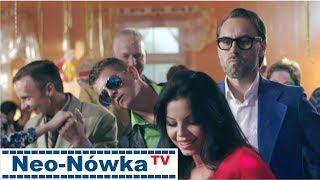 """Neo Nówka   """"ONE LOVE"""" (Hit Lata   Nowość 2019)"""