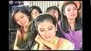 Nước Mắt Học Trò (1993) - Lý Hùng Diễm Hương