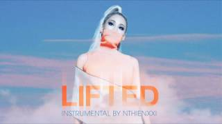 CL - LIFTED INSTRUMENTAL