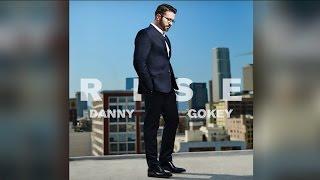 Danny Gokey - Chasing (feat. Jordin Sparks)