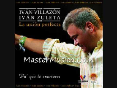 Por Mi Es Que Te Mueres Mastermusicacom... Ivan Villazon