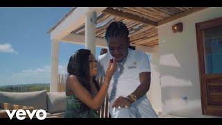 Jahmiel, Moyann - Don't Wanna Lose You (Official Video)