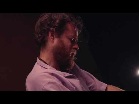Video, Recording and Mix for Gabriel Gezti, Brazil