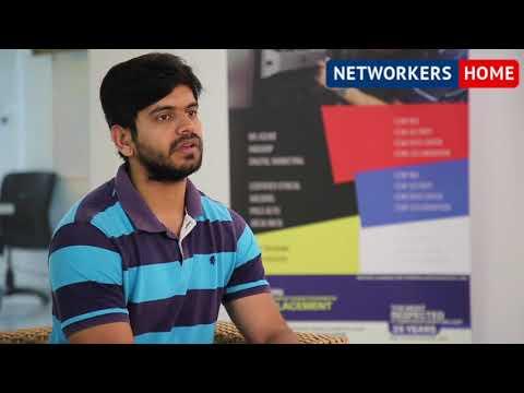 Vibhay Kumar