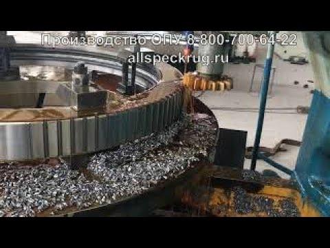 Современное оборудование для обработки металла!