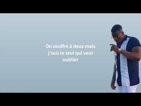 Tayc - Aloviou (Paroles)