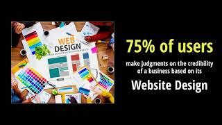 No Boundaries Marketing Group, LLC - Video - 1
