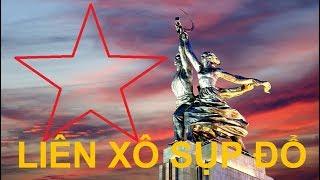 lien-xo-sup-do-nhung-nhan-chung-lich-su-phim-tai-lieu-chinh-luan-gioi-thieu