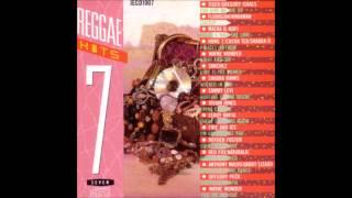 Home T. Feat. Cocoa Tea & Shabba Ranks - Pirates' Anthem