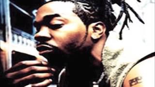Busta Rhymes - 1-900-Hustler Freestyle (DJ Kay Slay)