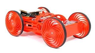 УДИВИТЕЛЬНЫЕ игрушки которые должен иметь каждый ребенок