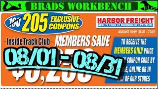 64288 harbor freight coupon - Thủ thuật máy tính - Chia sẽ