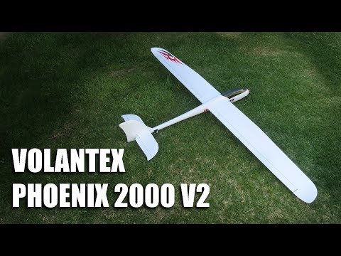 volantex-phoenix-2000-v2