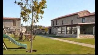 Video del alojamiento Casa De Lema