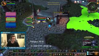 Cdew taylorswift 2300 3v3 arena with rez sickness cdew gets swoftyed in 193 seconds on ladder publicscrutiny Choice Image