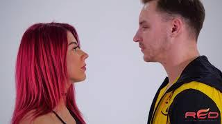 Lali - Sin Querer Queriendo ft. Mau y Ricky   Dance