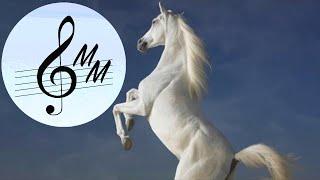 Cruel horse...classic rock!