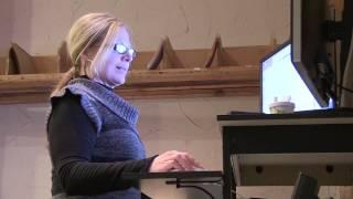 DigitalChalk video