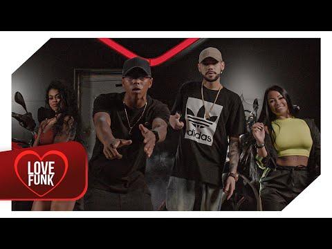 MC Lemos - Fogo No Asfalto (Video Clipe Oficial) DJ Will SP