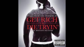50 Cent - Best Friend (HQ)