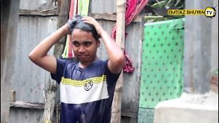 SHAMPOO PRANK In Village!! Part 3