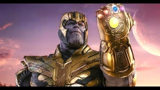 thanos snap sound effect download mp3 - TH-Clip
