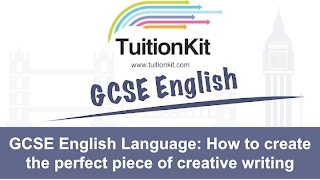 IGCSE Cambridge Exam:How to achieve perfect marks for the effect of language question
