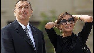 Gambar cover Мнацаканян-Time: Пора прислушаться к призыву армянского генерала