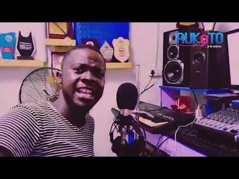 DJ Zubis:Siyasa