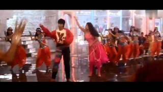 Yeh Kaali Kaali Aankhen hd  baazigar cover songs