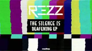 REZZ   Edge