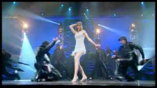 TATA YOUNG - DHOOM DHOOM LIVE