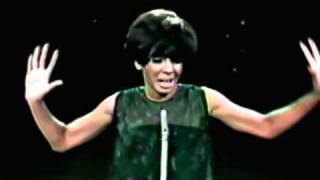Shirley Bassey - What Now My Love (1967 TV Special)